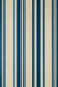 Product: ST1372-Tented Stripe