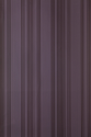Product: ST13117-Tented Stripe