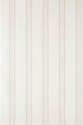 Product: BP704-Block Print Stripe