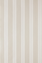 Product: BP710-Block Print Stripe