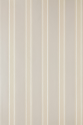 Product: BP712-Block Print Stripe