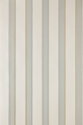 Product: BP751-Block Print Stripe