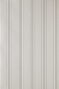 Product: BP757-Block Print Stripe