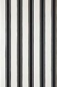 Product: BP754-Block Print Stripe