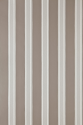 Product: BP758-Block Print Stripe