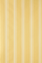 Product: BP732-Block Print Stripe
