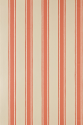 Product: BP719-Block Print Stripe