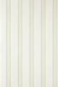 Product: BP733-Block Print Stripe