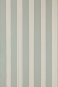 Product: BP766-Block Print Stripe