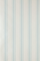Product: BP742-Block Print Stripe
