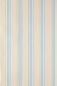 Product: BP744-Block Print Stripe