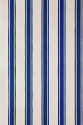 Product: BP753-Block Print Stripe