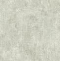 Product: RW30804-Kuari