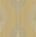 Product: RW30005-Taj