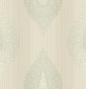 Product: RW30008-Taj