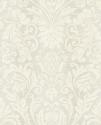 Product: RW30606-Nanda
