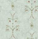 Product: OM91002-Floreali Stripe