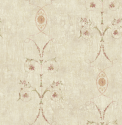 Product: OM91005-Floreali Stripe