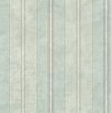 Product: OM92202-Baci Baci Stripe