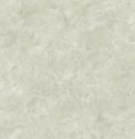 Product: OM90602-Fresco Texture