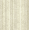 Product: OM92206-Baci Baci Stripe