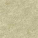 Product: OM90606-Fresco Texture