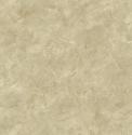 Product: OM90605-Fresco Texture