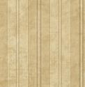 Product: OM92205-Baci Baci Stripe