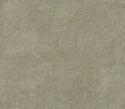 Product: OM91802-Gold Texture