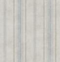 Product: OM92302-Villa