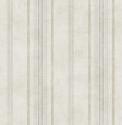 Product: OM92308-Villa