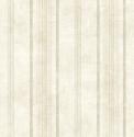 Product: OM92307-Villa
