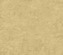 Product: OM91805-Gold Texture
