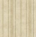 Product: OM92305-Villa
