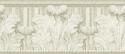 Product: OM90350B-Acantus Border