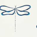 Product: 110246-Dragonfly