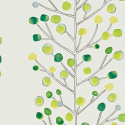 Product: 110206-Berry Tree