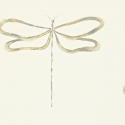 Product: 110243-Dragonfly