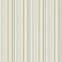 Product: 110216-Strata