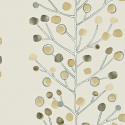 Product: 110202-Berry Tree