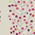Product: 110204-Berry Tree