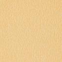 Product: 110269-Bark