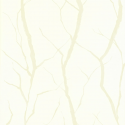 Product: 110238-Branch