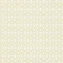 Product: 110224-Lace