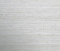 Product: TB12005-Grasscloth