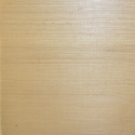 Product: TB12001-Grasscloth