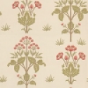 Product: 210347-Meadow Sweet