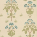 Product: 210348-Meadow Sweet