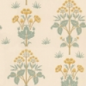 Product: 210349-Meadow Sweet