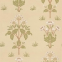 Product: 210350-Meadow Sweet